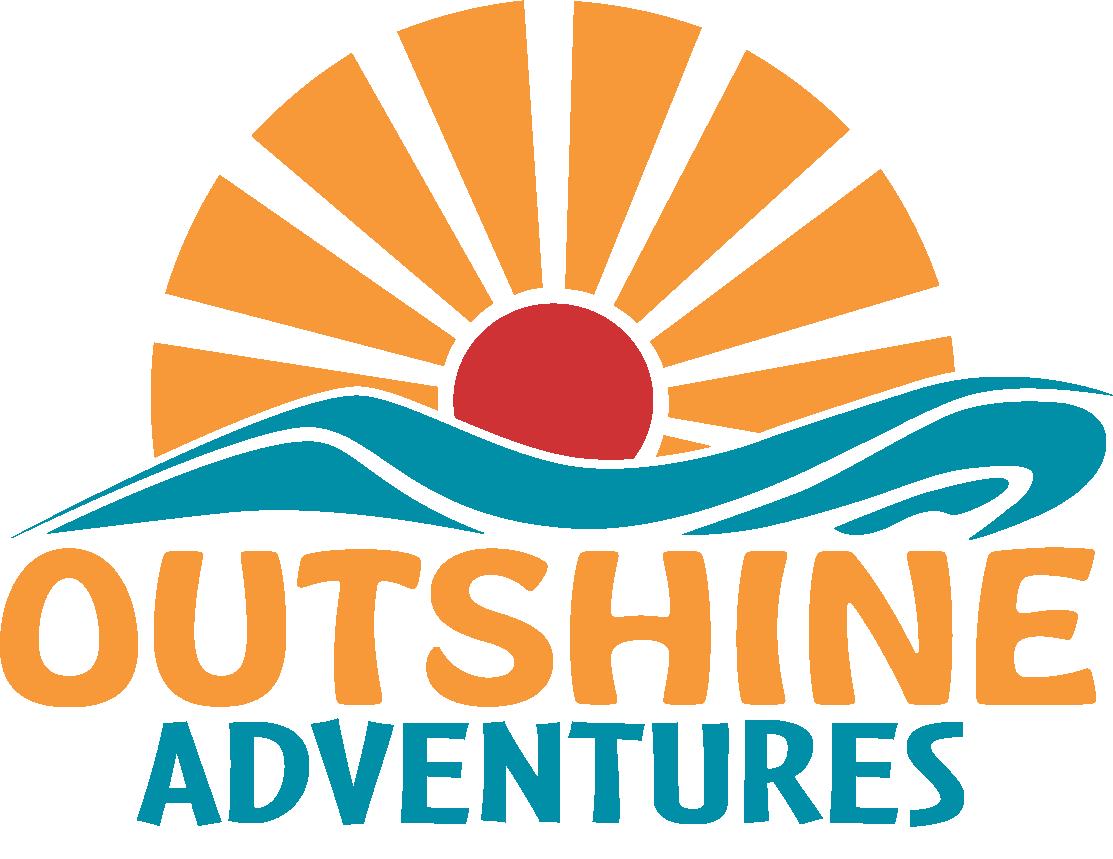 Outshine Adventures